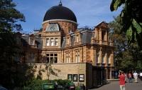 Гринвичская обсерватория возобновит работу после перерыва в 60 лет