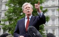 Болтон заявил о готовности США к очередному саммиту с КНДР
