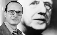 Во Францию приедут мировые лидеры проститься с Жаком Шираком