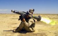 Помощь от США Украине не ограничится только