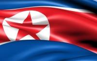 США и Южная Корея отрепетируют совместный удар по КНДР