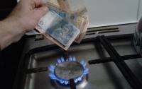 В Украине повысятся тарифы на газ и тепло, - прогноз НБУ