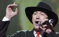 Болгарский певец Бисер Киров скончался на 75-м году жизни