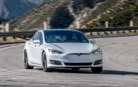 В США планируют запретить продажи бензиновых автомобилей