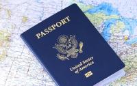 США меняет правила получения визы: будут требовать данные соцсетей и номера телефонов