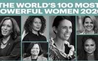 Названы самые влиятельные женщины мира – рейтинг Forbes