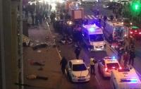 Оторвало сердце: подробности смерти жертв жуткого ДТП в Харькове