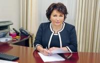 Татьяна Бахтеева: Истерика Супрун и ее сторонников в интернете и СМИ – это агония полностью утративших доверие украинцев псевдореформаторов