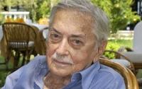 Скончался последний наследник престола Оманской империи