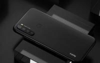 В Xiaomi раскрыли планы по захвату мира
