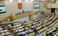 В России планируют постепенно избавиться от СМИ, которые не хвалят власть