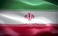Иран по-прежнему является