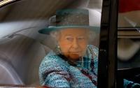 В Новой Зеландии рассказали о покушении на Елизавету II