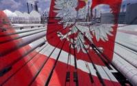 Поляки подсчитали, что потеряли 23 млрд евро из-за зависимости от России