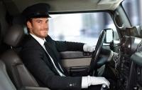 Где больше всего нужны водители