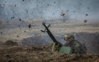Среди погибших на Донбассе еще не идентифицировали 75 военных, - СБУ