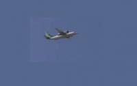 Сложный пилотаж на украинском Ан-132D удивил зрителей в Индии (ВИДЕО)
