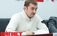 Жители Киево-Святошинского района «влетели на деньги» из-за властей