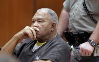 В США назвали убийцу с самым большим списком жертв в истории страны