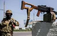 ТКГ не договорилась о перемирии на Донбассе