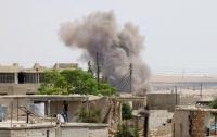 Генсек ООН предостерег от беспрецедентой катастрофы в Идлибе