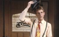 Актер из фильма