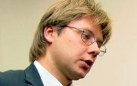 В Европарламенте пожаловались на мэра Риги из-за его карикатур