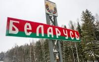 Беларуси грозит война и Лукашенко должен уже делать выбор для свое страны, - НАТО