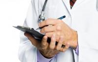 В Виннице врач получил два года тюрьмы из-за неправильного диагноза