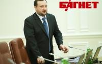 Арбузов пророчит Украине социальную катастрофу