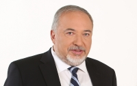 Либерман: Премьер-министр вновь пасует перед ультраортодоксами