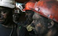 Во время взрыва на шахте в Донецке погибли 7 человек