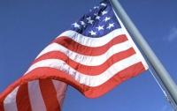 Флаг США, побывавший на Луне, пустят с молотка