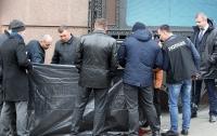 В деле об убийстве экс-депутата Госдумы РФ Вороненкова появился новый подозреваемый