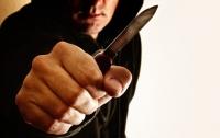 На Киевщине орудовала разбойная банда рецидивистов