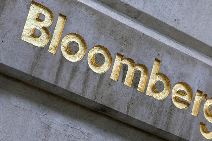 Эксперты Bloomberg назвали основные риски будущего года
