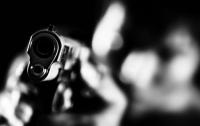 Украина заняла 44-е место в Европе по количеству убийств
