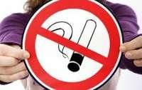 На борьбе с курением можно неплохо заработать
