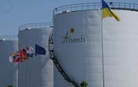 СМИ: Одесский завод Allseeds подозревают в масштабной фальсификации растительного масла