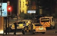 В квартире смертника в Британии нашли мастерскую по производству бомб