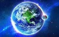 Ученые сообщили, что на Земле скоро появиться новый континент