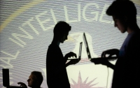 Парик, наушники, чтиво: ЦРУ показало в инстаграме рабочее место агента