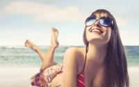 Водку не предлагать: как спланировать отпуск с эффектом реального отдыха