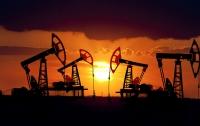 Цены на нефть в мире взлетели до рекорда за четыре года
