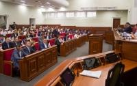 Столичні депутати не допустили колапсу метро в Києві