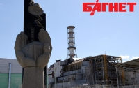 В Чернобыле некому делать гробы