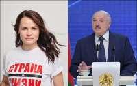 Тихановская позвала ООН в Беларусь