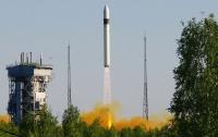 В России решили отказаться от украинской системы управления в ракетах