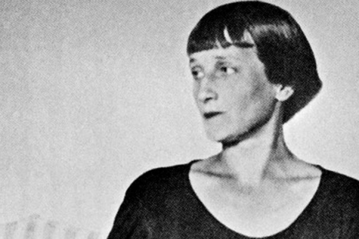 Ахматова могла получить Нобелевскую премию политературе в 1966г