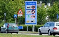 Правительство Дании запретит продажу бензиновых и дизельных авто